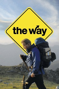 Watch The Way Online Free in HD