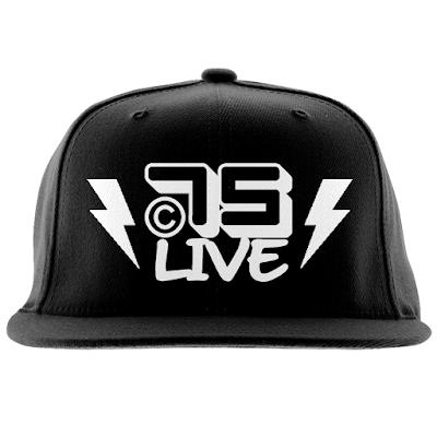 http://c75designs.tictail.com/product/c75-live-flash-logo-snapback-cap