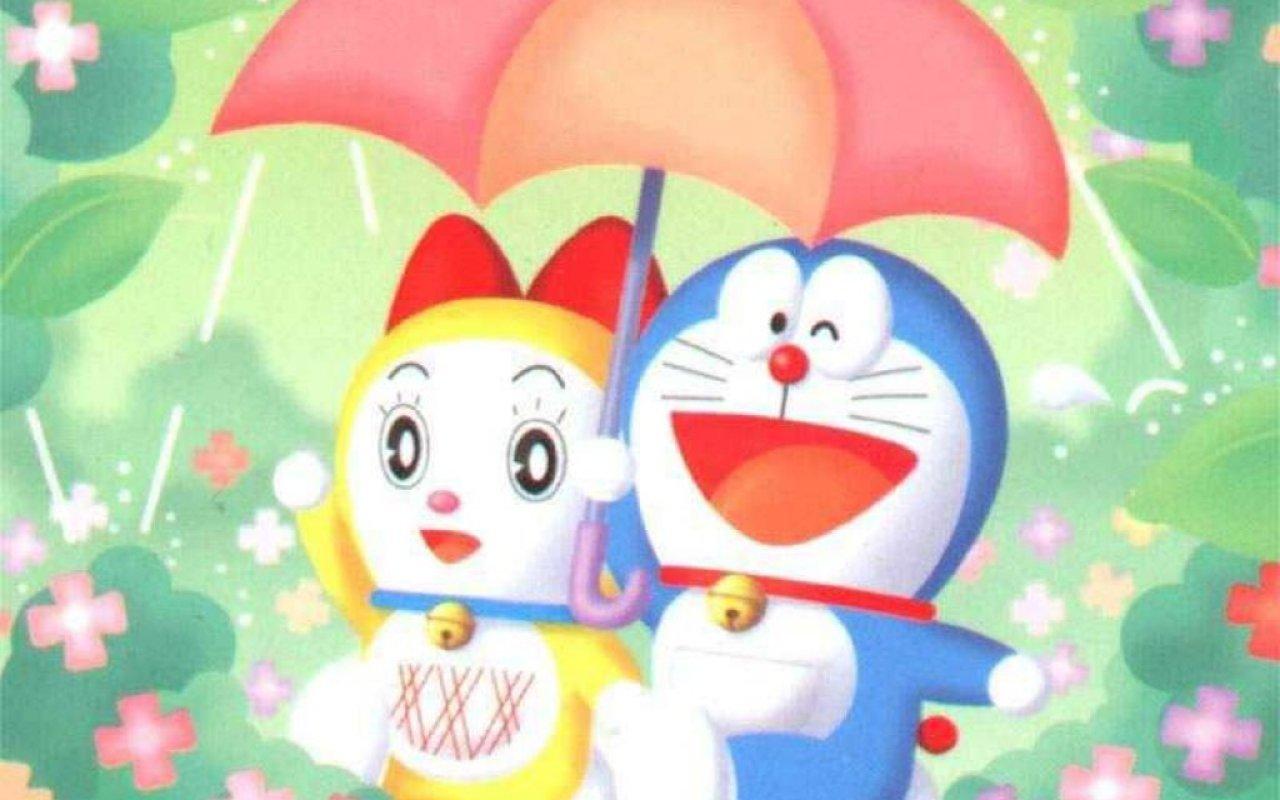 Doraemon xxx descargar vídeo