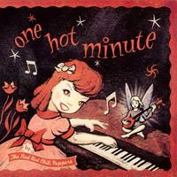 [1995] - One Hot Minute