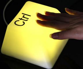 Cara | ganti | tamplate | blog | dengan | ctr+a | dan | ctr+c