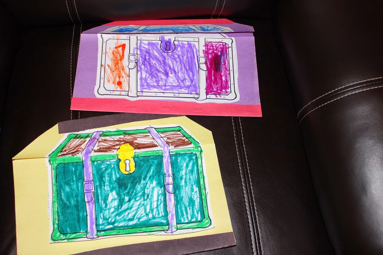 Dottie S Homeschool Universe Explorers