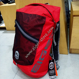 TAS EIGER 2459 WATERPROOF ACTIVE BONEO 30L