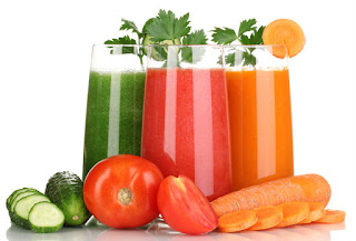 juices for weight loss,diet for weight loss,weight loss,diet for weight loss