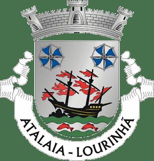 Atalaia (Lourinhã)