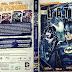 Batman Returns Bluray Cover