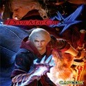 Devil May Cry 4 Repack