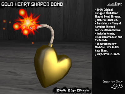 https://marketplace.secondlife.com/p/studioDire-Gold-Heart-Shaped-Bomb/10965688