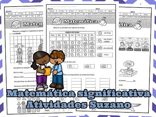 Gráfico, tabela, matemática, situação problema, significado