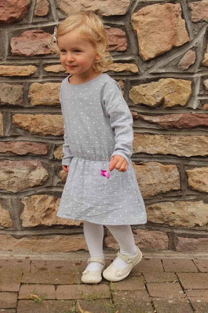 robe corfou, ikatee,  ikatee couture,  couture enfant,  couture,  blog couture,  double gaze, rascol