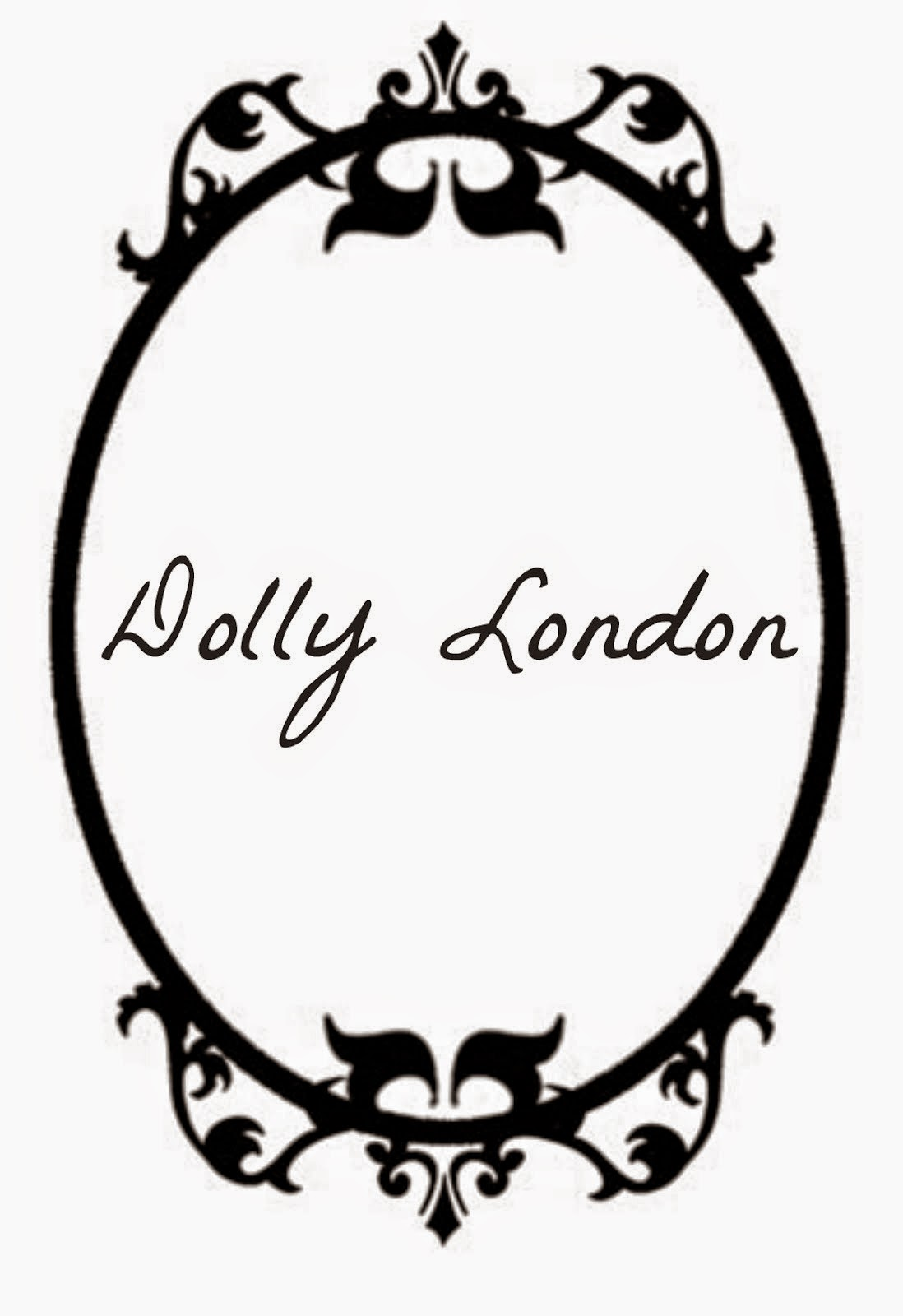 Dolly London