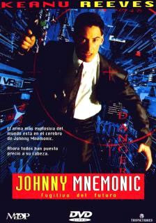 Fugitivo Del Futuro (1995) | 3gp/Mp4/DVDRip Latino HD Mega