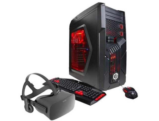 amd-cyberpowerpc-pc-vr-ready-oculus-rift