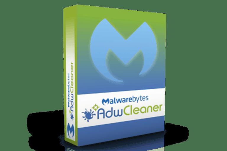 atozal blogspot com Software available for free  antivirus