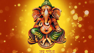 shree-shiv-ganesha-walls-images