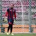 Ángel Hernández no continuara en Monagas SC