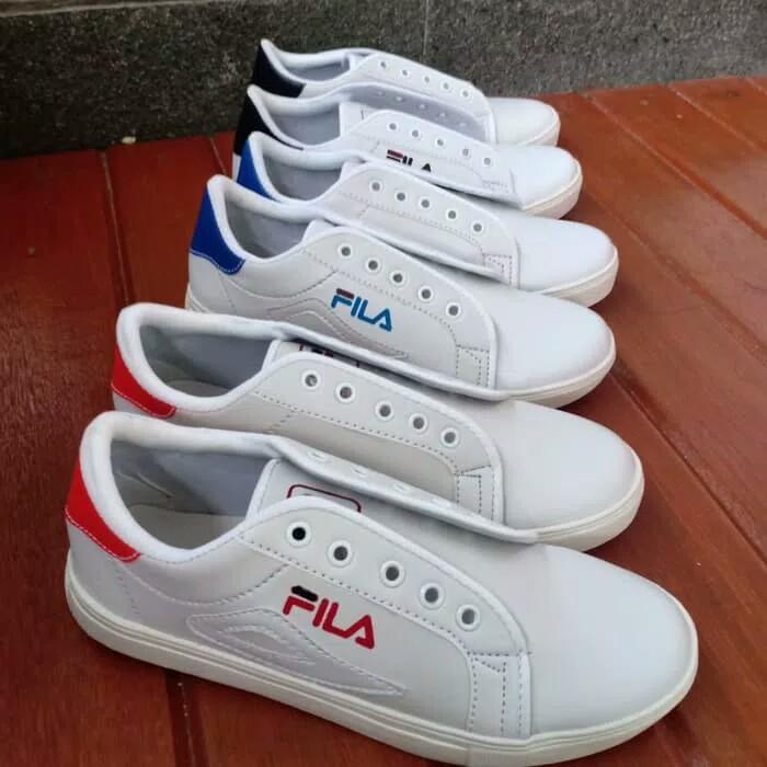 Sepatu Sneakers Wanita  TERLARIS 6cda387e1c