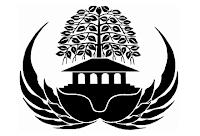 Logo Pegawai negeri Sipil