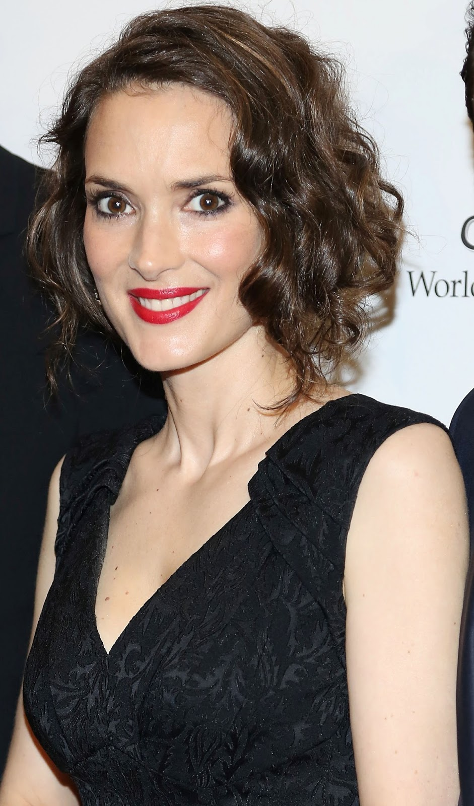 winona ryder - photo #33