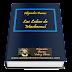 Las Lobas de Machecoul 1859 libro gratis