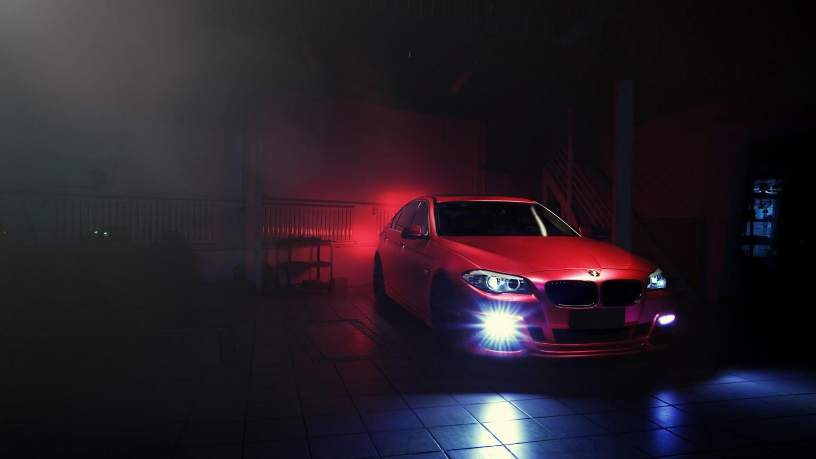 red bmw car hd wallpaper | car hd images | - latest beautiful