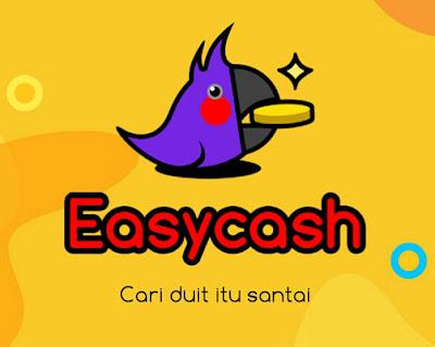 Casheasy Pulsa Gratis