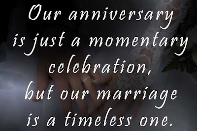 Happy Anniversary Quotes Wishes HD images