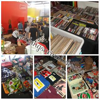 http://www.kugowesonthelku.com/2017/07/bazaar-tumpah-ruah-gudang-sarinah.html
