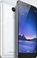 Hp android dengan super wah dan tentunya harga murah berikut belladyna hadirkan  dengan beberapa penjelasan mengenai harga di bawah 2 juta