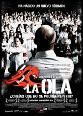 pelicula La Ola (Die Welle) (2008)