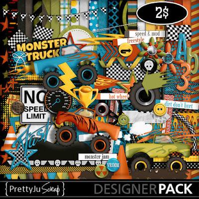 http://www.mymemories.com/store/display_product_page?id=PJJV-CP-1702-119711&r=PrettyJu_Scrap
