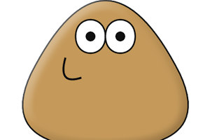Pou for Android v1.4.54 APK