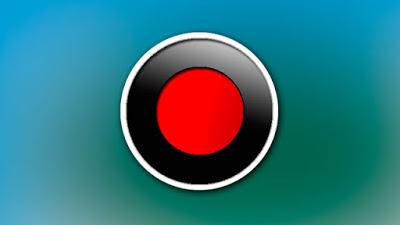 ကြန္ပ်ဴတာ desktop ေပၚတြင္ ဗြီဒီယို Record လုပ္ေပးနိုင္တဲ့ - Softwares