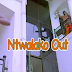 New Video : Radio & Weasel - Ntwalako Out [Mp4] Downoad Music