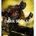 Dark Souls 3 PC Game 2021 Version DOWNLOAD