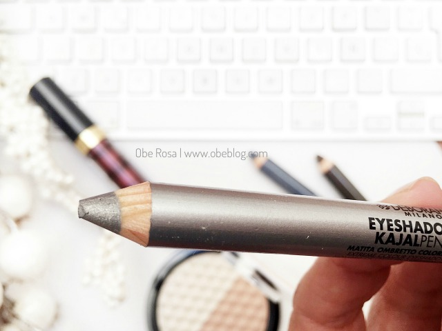 EYESHADOW_PENCIL_deborah_milano_obeblog
