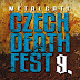 METALGATE CZECH DEATH FEST 9 (2017)  - June 15-17, 2017, Červený Kostelec, Czech Rep