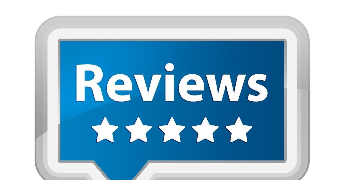 6 of 24 Lenders Direct Reviews | Guest's Review | Review ...