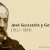 José Guisasola y Goicoechea [1833-1884]