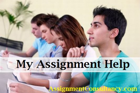 my assignment help Who can write my assignment for me-we can for students, life can be hard at times and they often wonder  with our paid assignment help service.