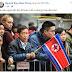 * Linh mục DCCT hằn học với cách giới chức đón tiếp nhà lãnh đạo Triều Tiên
