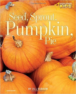 https://www.amazon.com/Seed-Sprout-Pumpkin-Picture-Seasons/dp/1426305826/ref=sr_1_2?s=books&ie=UTF8&qid=1467911964&sr=1-2&keywords=pumpkin+book#reader_1426305826