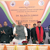 Himachal Pradesh becomes first state to launch ERSS number 112