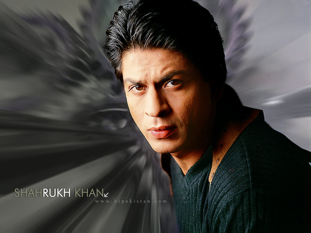 Cool wallpapers shahrukh khan wallpapers - Shahrukh khan cool wallpaper ...