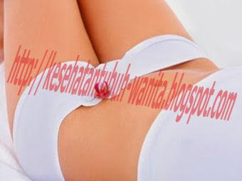 Cara membersihkan vagina, teen blonde pics xxx