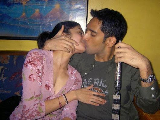 Bisexual erotica married story woman