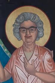 Wewnętrzne uzdrawianie - chrześcijaństwo czy okultyzm? - Agnes Sanford