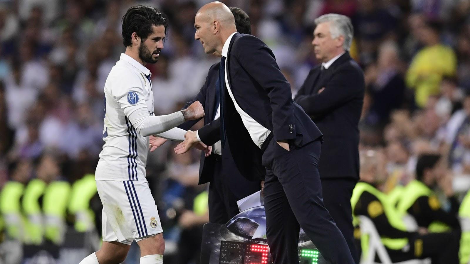 tai-sao-Isco-dang-phai-vat-lon-voi-Real-Madrid-2