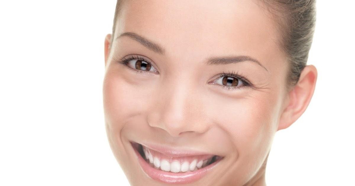 Red tube facials