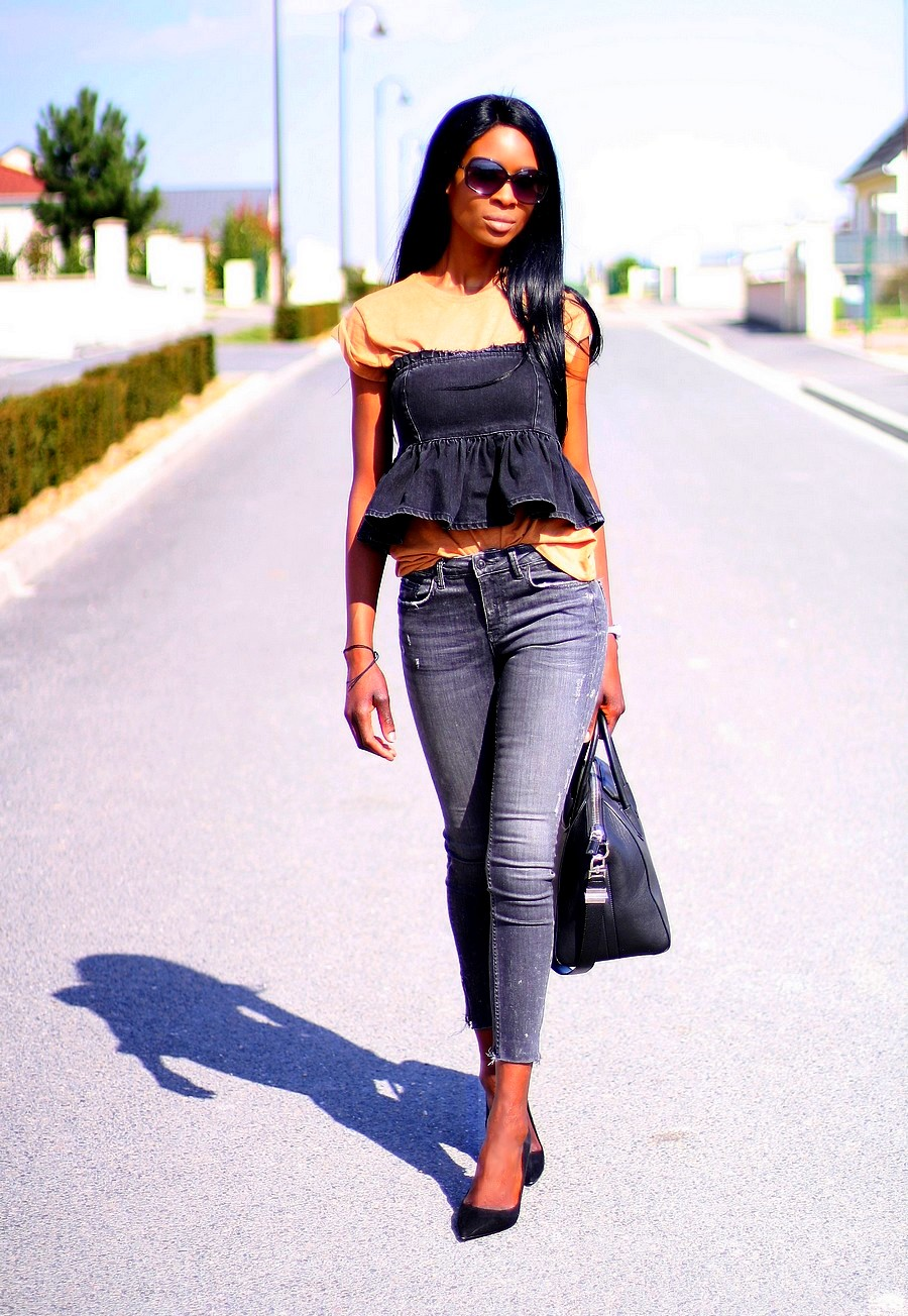 corset-trend-fashion-blog